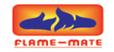 FlameMate